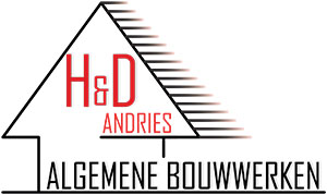 H&D Andries Algemene Bouwwerken